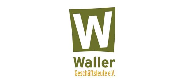 Logo: WG